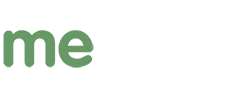 METribe.com